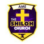 Shiloh Ame Church